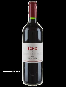 Echo de Lynch Bages (2nd Vin)