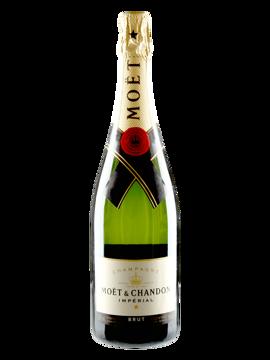 Champagne Brut Impérial