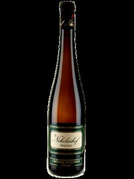 Gruner Veltliner Im Weingebirge Smaragd