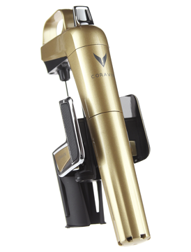 Coravin 1000 Wine access system Model Two Elite