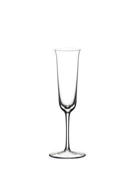 Glass Grappa 4200/03