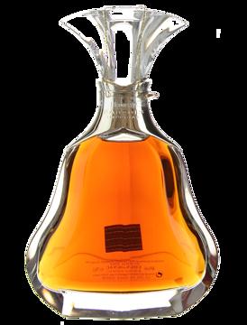 Cognac Paradis Impérial