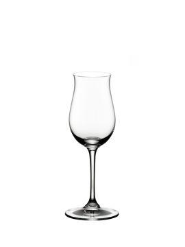 Glass Cognac Hennessy  (2x) 6416/71