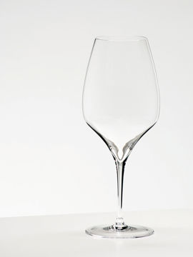 Wine Glass Cabernet (2x) 0403/0