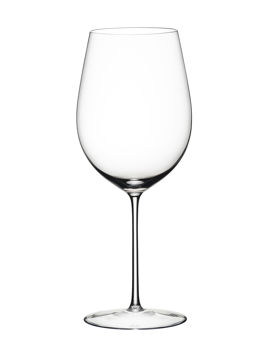 Wine Glass Bordeaux Grand Cru 4400/00