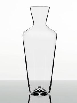 Immagine di Wine Carafe 150cl - customized with ARVI logo 11931